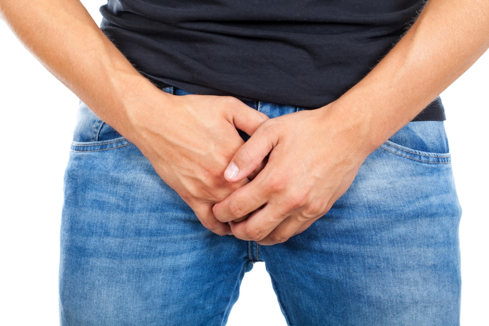 info-about-genital-warts-and-herpes