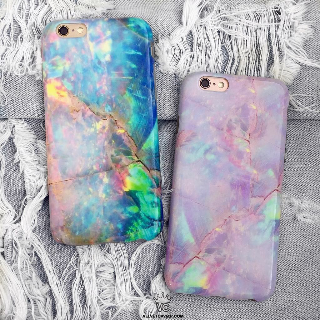 add-colours-with-our-favourite-colourful-phone-cases-thikishop