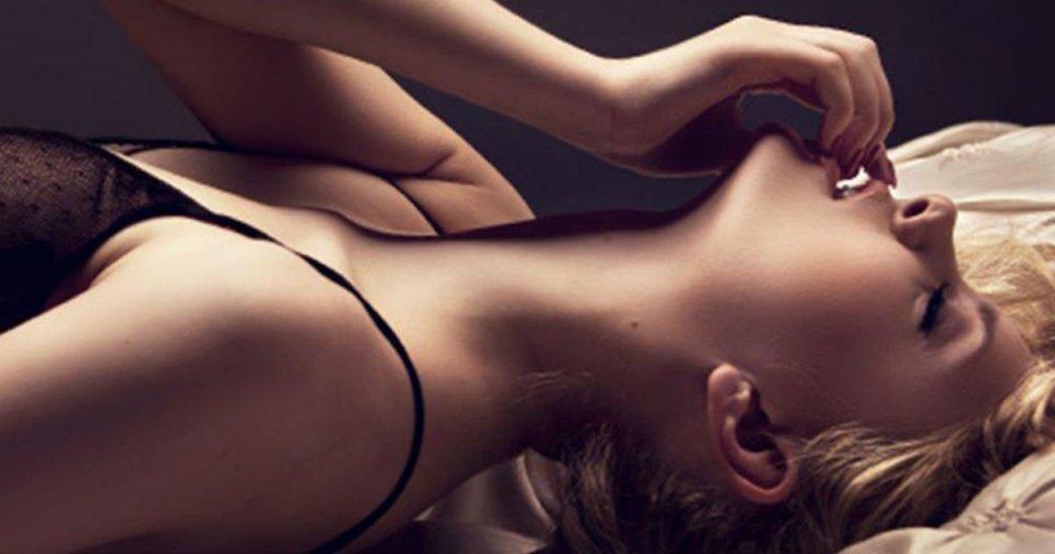why-and-how-do-women-masturbate