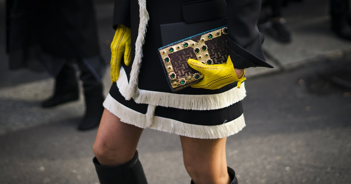 Winter Accessories to Buy Based on Your Zodiac Sign